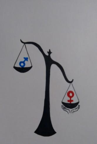Illustratsioon Anette Remmelg