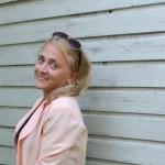 Anna-Maria Uulma