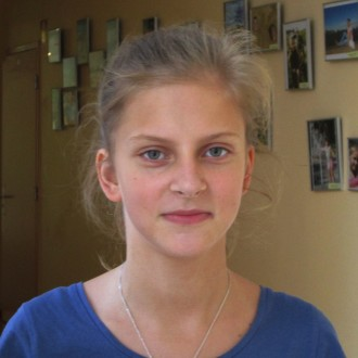 petrova-sofia (1)