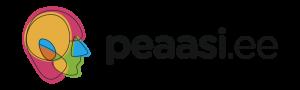 Peaasi-ee_logo-300x90