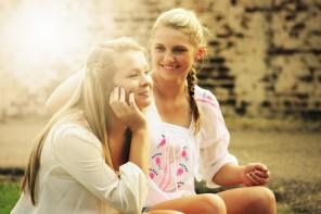 Nõuanded lapsevanematele: Kuidas koos lapsega suvevaheajaks plaane teha?