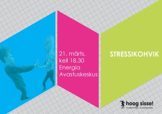 stressikohvik (1)