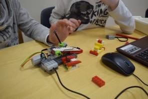Avastusterohke Lego maailm