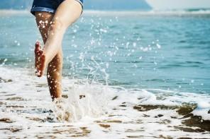 Kuidas oma suvevaheaega sisustada?