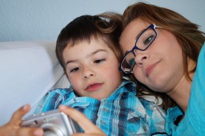 Kuidas õpetada lapsele kohusetunnet?