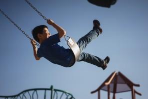Mida teada oma lapse ja tema vaba aja kohta?