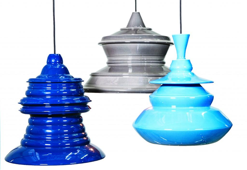 3 lamps med quality v2