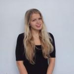 Diana Vederik