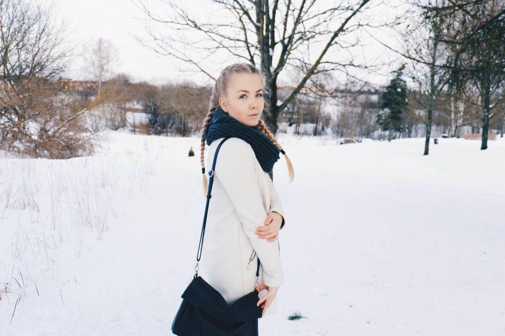 Mariel Pähkel