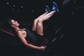 Kuidas püsida vormis ja hoida end tervena külmal ja pimedal ajal?
