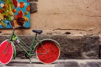 Foto Cristina Gottardi. Allikas unsplash.com