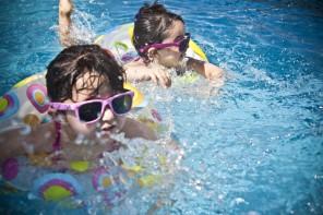 Nõuanded lapsevanematele: Kuus soovitust suvevaheaja veetmiseks