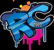 ruacrew