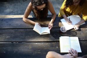 Kas õppimist saab jaotada osadeks?