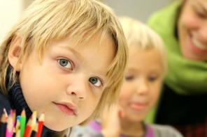На что следует обратить внимание при выборе кружка для ребенка?