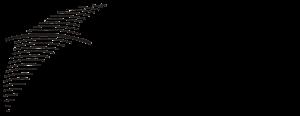Kopli Noortemaja logo