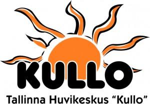 Tallinna Huvikeskus Kullo logo
