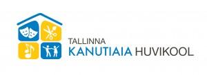 Tallinna Kanutiaia Huvikool_pikk logo