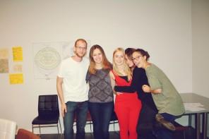 Välismaalt Eestisse elama
