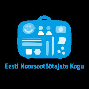 1-sinine_eesti_noorsootootajate_kogu_logo_l2bipaistev