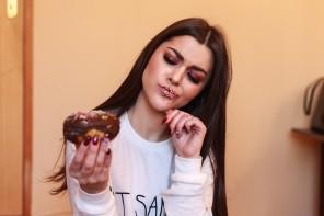 Noor kirjutab: minu nipid tervislikuks toitumiseks
