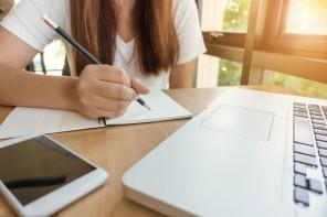 Miks õppida noorsootööd?