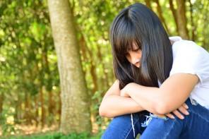 Детский лагерь: Как помочь ребенку справиться с тоской по дому?