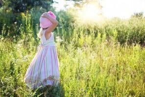 5 советов о том, как провести летние каникулы