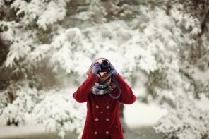 Vaata, mida põnevat talvisel koolivaheajal Tallinnas toimumas on!