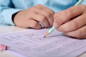 Бесплатный тренинг для молодёжи «Необходимые документы для успешного устройства на работу»