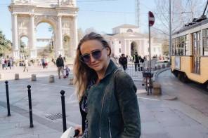 Noor kirjutab: Ülikooli elule annavad hoogu rahvusvahelised kogemused