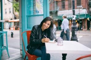 Soovitused noortele: Kuidas kirjutada parimat CV-d?