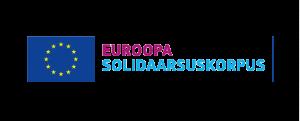 ET-european_solidarity_corps_LOGO_CMYK-1