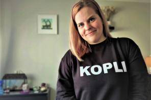 Молодёжный работник Марис Пошлин: мы смогли быстро приспособиться к новой ситуации