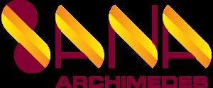 LogoArchimedestume