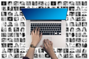 Онлайн-мероприятия для молодёжи