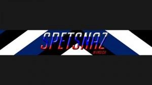 Spetsnaz_Banner