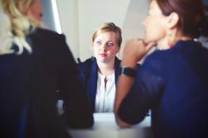 5 ootamatut küsimust töövestlusel – oled valmis?