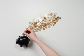 Noorelt miljonäriks? Swedbank täispikk intervjuu