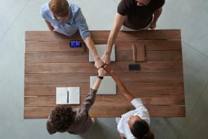 Mis on heade töösuhete saladus?