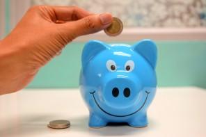 Säästunipid – kas ja millised sobivad sulle?