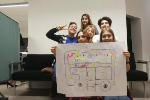 Gleb Vahtra: noorsootöö – see on võimalused