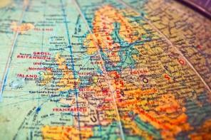 Запись вебинара «Что я должен знать об учебе за границей?»