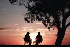 Kuidas konflikte lahendada nii, et saad, mida soovid, ja keegi ei saa haiget?