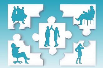 Illustratiivne foto. Allikas pixabay.com.