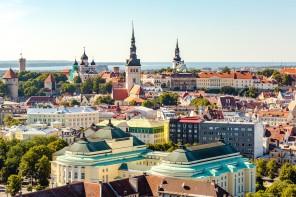 Tallinna 21. kooli virtuaaltuurid ja legendid